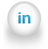 Button to go to Linked In Profile