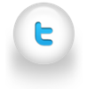 Button to go to Twitter